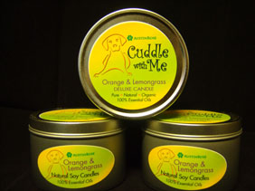 Cuddle with Me (choose small or large)